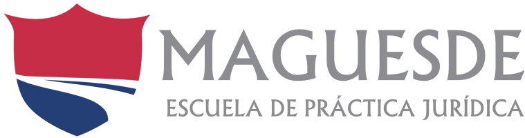 MAGUESDE