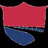 MAGUESDE - Escuela de Práctica Jurídica